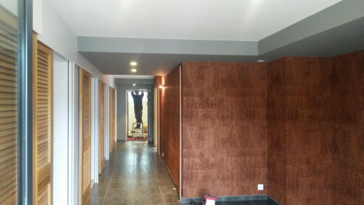 Cabinet Kine 002 Anima Architecture 1280x768 Agence Anima Architecture